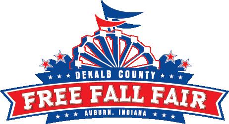 Dekalb County Fair