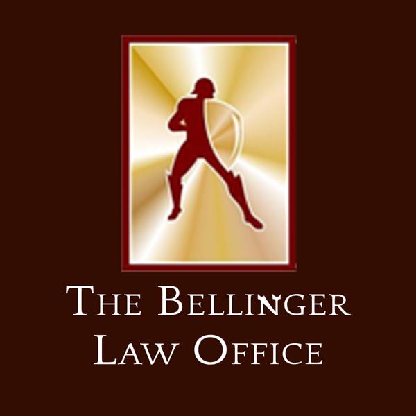 Bellinger Law Office logo