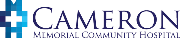 Cameron Foundation logo