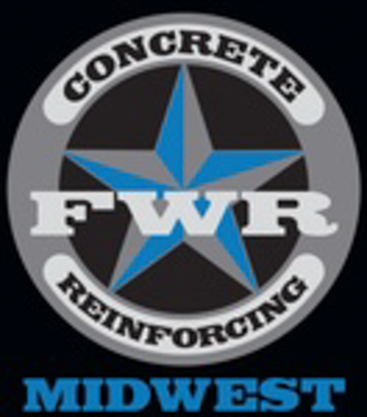 Fort Wayne Reinforcing