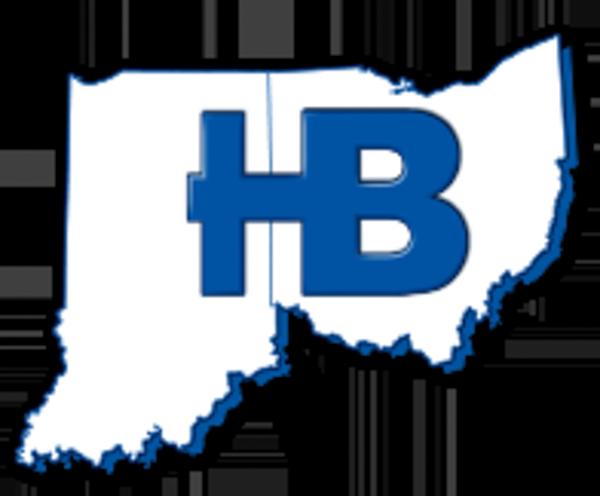 Hicksville Bank logo