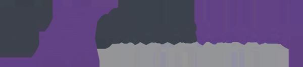 Walker-Hughes Insurance logo